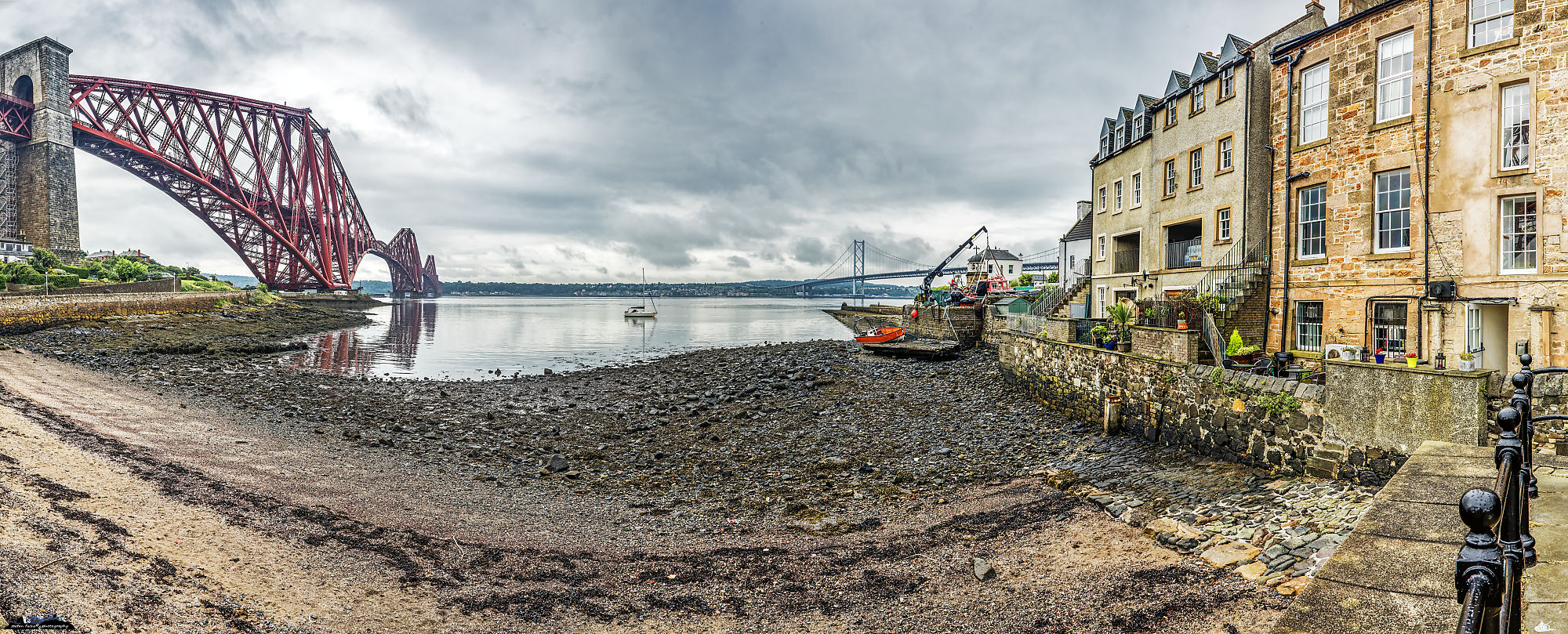 firth_of_forth_m5a6596_pano_160_7b