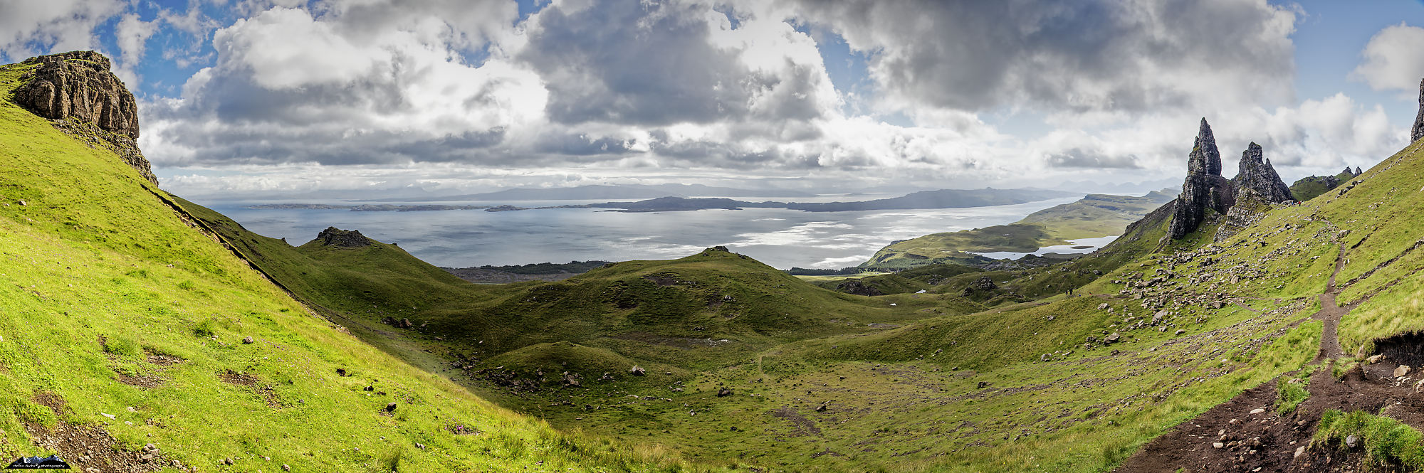 old-man-of-storr_m5a7493_pano_203_7b