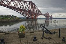 firth_of_forth_M5A6604