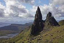 old-man-of-storr_M5A7498